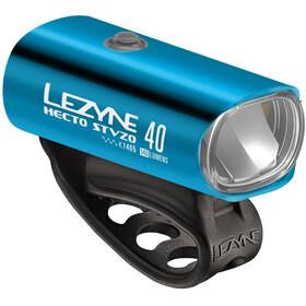 led fahrradlampe vorne fahrradbeleuchtung akku g nstig. Black Bedroom Furniture Sets. Home Design Ideas